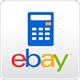 一米ebay价格与数据监控系统