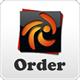 zencart多站客户订单管理系统