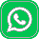 WhatsApp营销群发系统