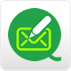 智能QQ邮件营销系统