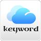 雲關鍵詞系統