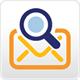 精准外贸邮件开发系统