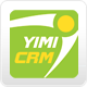 一米微信客服CRM系统
