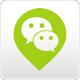 微信地推营销系统
