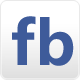 一米Facebook群控系統