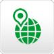 地圖商家采集系統