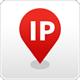 一米網站IP流量與來路逆向營銷軟件